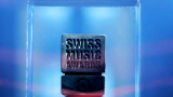 Swiss Music Award 2011
